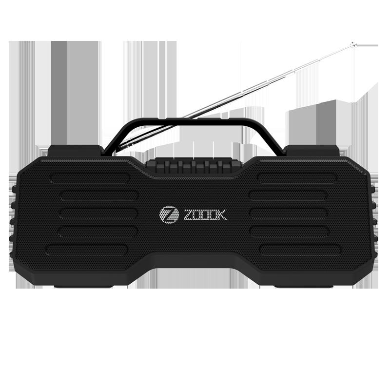 Zoook Rocker Boombox Atom